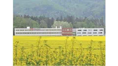 Video giới thiệu nhà máy sản xuất Huba Control tại Thụy Sỹ