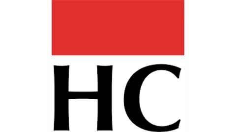 Top 6 sản phẩm Huba Control bán chạy nhất 2018