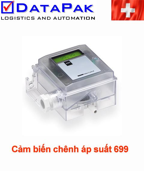 cam-bien-chenh-ap-suat-699-Pic-1