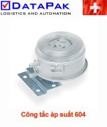 cong-tac-ap-suat-604